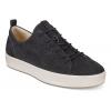 Womens Ecco Soft 8 Sneaker Casual Shoe