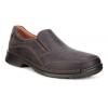 Mens Ecco Fusion Slip-On II Casual Shoe