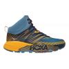 Womens Hoka One One Speedgoat Mid 2 GTX Hiking Shoe