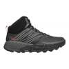 Mens Hoka One One Speedgoat Mid 2 GTX Hiking Shoe