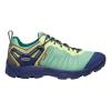Mens Keen Venture Waterproof Trail Running Shoe