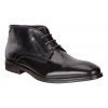 Mens Ecco Melbourne Boot Casual Shoe