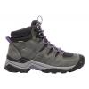 Womens Keen Gypsum II Mid WP Hiking Shoe