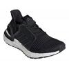 Kids Adidas Ultraboost 19 Running Shoe