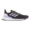 Womens adidas Solar Boost ST 19 Running Shoe
