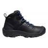 Mens Keen Pyrenees Trail Running Shoe
