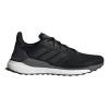 Mens adidas Solar Boost 19 Running Shoe