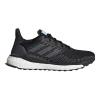 Mens adidas Solar Boost 19 Reflective Running Shoe