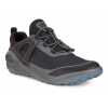 Mens Ecco BIOM 2GO Gore-Tex Speed Lace Walking Shoe