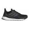 Womens adidas Solar Boost 19 Reflective Running Shoe