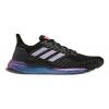 Womens adidas Solar Boost 19 Running Shoe