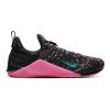 Womens Nike React Metcon AMP Cross Training Shoe