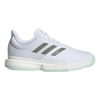 Mens Adidas Solecourt Court Shoe