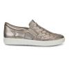 Womens Ecco Soft 7 Woven Casual Shoe