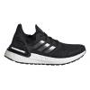Kids Adidas Ultraboost 20 Running Shoe