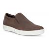 Mens Ecco Soft 7 Drago Casual Shoe