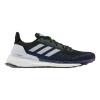 Mens adidas Solar Boost ST 19 Running Shoe