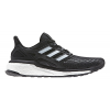 Womens adidas Energy Boost Running Shoe