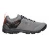 Mens Keen Venture Vent Hiking Shoe
