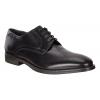 Mens Ecco Melbourne Tie Casual Shoe