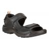 Mens Ecco Premium Offroad Sandals Shoe