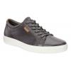Mens Ecco Soft 7 Sneaker Casual Shoe