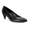 Womens Ecco Shape 45 Sleek Pump Casual Shoe