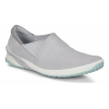 Womens Ecco Biom Life Slip On Casual Shoe