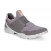 Womens Ecco Biom Street Slip On Casual Shoe