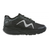 Womens MBT Colorado X Walking Shoe