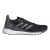 Mens adidas Solar Glide 19 Running Shoe