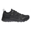 Womens Keen Terradora II Waterproof Hiking Shoe