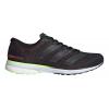 Mens adidas Adizero Adios 5 Running Shoe