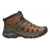 Mens Keen Targhee Vent Mid Hiking Shoe