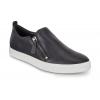 Womens Ecco Gillian Side Zip Casual Shoe