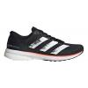 Womens adidas Adizero Adios 5 Running Shoe
