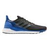 Mens adidas Solar Glide ST 19 Running Shoe