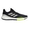 Mens adidas PulseBoost HD GUARD Running Shoe