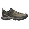 Mens Keen Targhee III Waterproof Hiking Shoe
