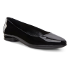 Womens Ecco Anine Ballerina Casual Shoe