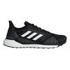 Mens adidas Solar Glide ST Running Shoe