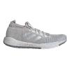 Mens adidas PulseBoost HD Running Shoe