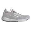 Womens adidas PulseBoost HD Running Shoe