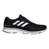 Womens adidas Adizero Adios 4 Running Shoe