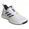Mens Adidas Adizero Ubersonic 3 Ltd Court Shoe