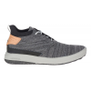 Mens Merrell Gridway Mid Casual Shoe