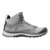 Womens Keen Terradora Mid WP Hiking Shoe