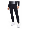 Womens Under Armour UA Run Track Pants
