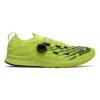 Mens New Balance 1500T2 Racing Shoe