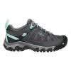 Womens Keen Targhee Vent Hiking Shoe